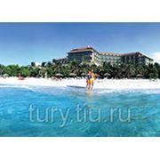 """Туры на Кубу. Отель """"Melia Las Americas"""" 5* фото"""