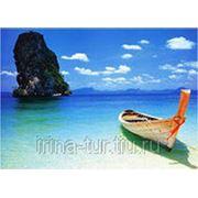 Таиланд / о.Пхукет / Патонг Бич !!! Вылет 04.11 на 14 дней питание завтраки фото