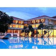 "Туры на Шри-Ланку. Отель ""Heritance Ahungalla"" 5* фото"
