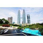 Отдых в Малайзии. фото