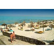 Тунис, Монастир!! Вылет - 28.09, на 11 дней, питание - всё включено. фото