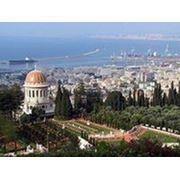 Горящие туры в Израиль! фото