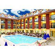 ASTORIA HOTEL 4* Турция из Кемерово фото