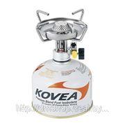 Горелка газовая KOVEA KB-0410 фото