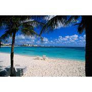 Отдых на Ямайке фото