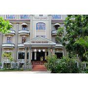 VINH SUONG SEASIDE HOTEL & RESORT 3* (Вьетнам из Кемерово) фото
