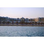 Old Palace Resort Sahl Hashesh 5* фото