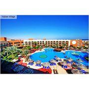 """Горящие туры. Отель """"NUBIAN VILLAGE""""5* фото"""