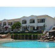 Hilton Sharm Dreams Resort 5* фото