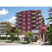 CLUB HOTEL BAYAR 3* фото