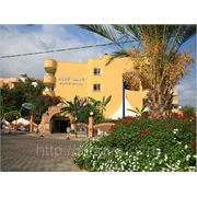 BLUE WAVE HOTEL 3* (Турция из Кемерово) фото