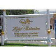 """Туры на Канарские острова.Отель """"Hotel Botanico & The Oriental SPA Garden"""" 5* GL фото"""