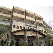 PHARAOHOTELS PHARAOH CLUB 3* фото