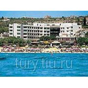 """Туры на Кипр. Отель """"Margadina"""" 3* фото"""