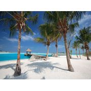 Туры на Мальдивы из Кемерово фото