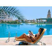 Тунис из Кемерово. Раннее бронирование! фото