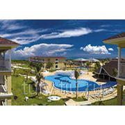 """Отдых на Кубе. Отель """"Iberostar Laguna Azul"""" 5* фото"""
