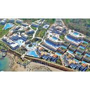 MINOS IMPERIAL LUXURY BEACH RESORT & SPA 5* Греция из Кемерово фото