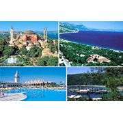 Отдых в Турции, Турция, Турция горящие путевки, отдых в Турции 2012
