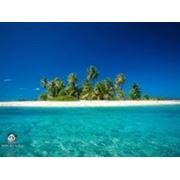 Боро-Боро Рай для миллионеров .... фото