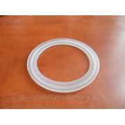 Уплотнение EPDM для крана для молочной муфты, для клемпа фото