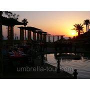 Уикенд в Израиле!1 экскурсия на выбор!!! + экскурсия Тель-Авив, Яффо в подарок!!! фото