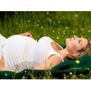 Лучший отдых для беременных фото