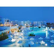 Тунис БЮДЖЕТНЫЕ варианты качественного отдыха
