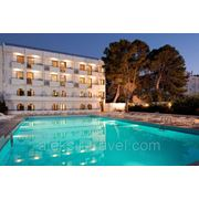 HERONISSOS HOTEL 3*