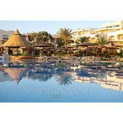 Royal Grand Sharm 5* фото