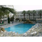 Тур в Тунис: Samara Hotel 4*, Сусс