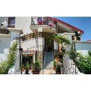 Villa Rosa фото