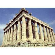Афины. Тур фото