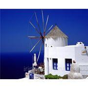 Божественный отдых на прекраснейшем острове Санторини! Греция! Вылет 07.09 на 8 дней, затраки, фото