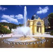 Автобусный зарубежный тур: Азартные в Париже! Чехия - Германия - Франция фото