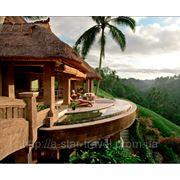 Отдых в Индонезии, о.Бали, Убуд (центр острова) фото
