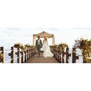 Свадебные туры на Маврикии фото
