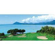 Пляжный отдых на о-ве Маврикий, отель PARADIS HOTEL AND GOLF CLUB 5* фото