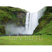 """Туры в Исландию. """"Удивительная Исландия"""" фото"""