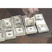Линии кредитные фото
