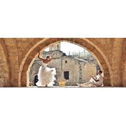Свадебные туры на Кипр фото