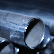 Трубы бесшовные холодно- и теплпдеформированные из коррозионно-стойкой стали. фото