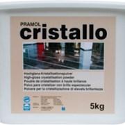 Кристаллизатор для мрамора Pramol-Chemie AG 5 кг фото