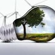 Проведение работ по энергосберегающим технологиям фото