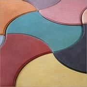 Пластификатор для цветного бетона фото