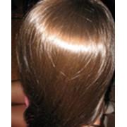 Услуги по ламинированию волос фото