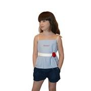 Одежда для детей оптом. Качество и стиль фото