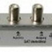 Модуль ZSV - SAT-distribution board for Z-8ZSV фото