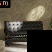 Краска акриловая для внутренних поверхностей ENCANTO (ЭНКАНТО) фото