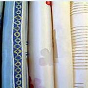Ткани портьерные ( для штор) фото